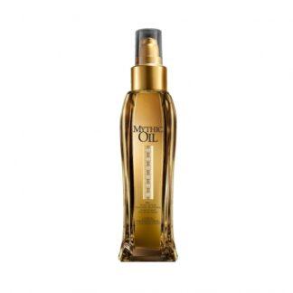 L'Oréal Mythic Oil Argan Hair Oil Original 100ml